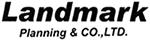 ランドマークプランニング株式会社
